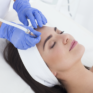 Why Proper Skincare Before and After Facial Rejuvenating Procedures Is So Important