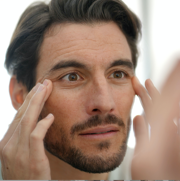 9 Practical Skincare Tips for Men
