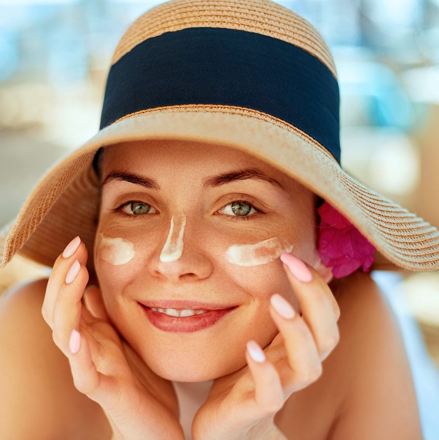 Don't Wait for Fall, Schedule These Skincare Procedures With Your Derm This Summer