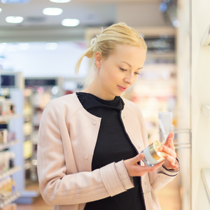 A Beginner's Guide: Tips for Reading Beauty Product Labels
