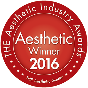 Alastin Skincare™ declared year's best topical skincare