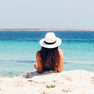 Post-Summer Skin and the Best Skin Rejuvenating Treatments For Healthier Skin