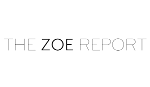The Zoe Report - Editor's Picks For Best Beauty Products: October 2016