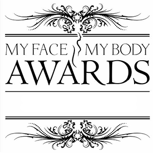 ALASTIN Skincare™, Inc. breaks through with award for MOST INNOVATIVE PRODUCT at MyFaceMyBody