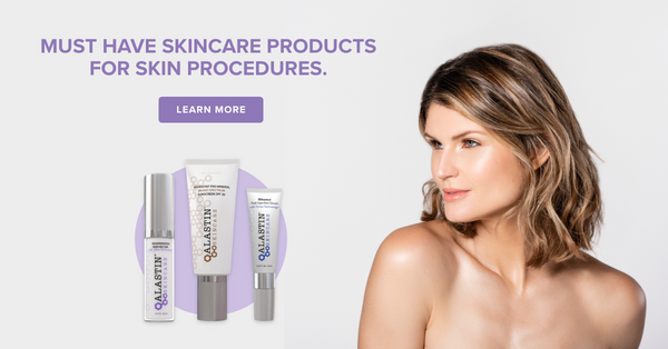 https://www.alastin.com/collections/procedure-products