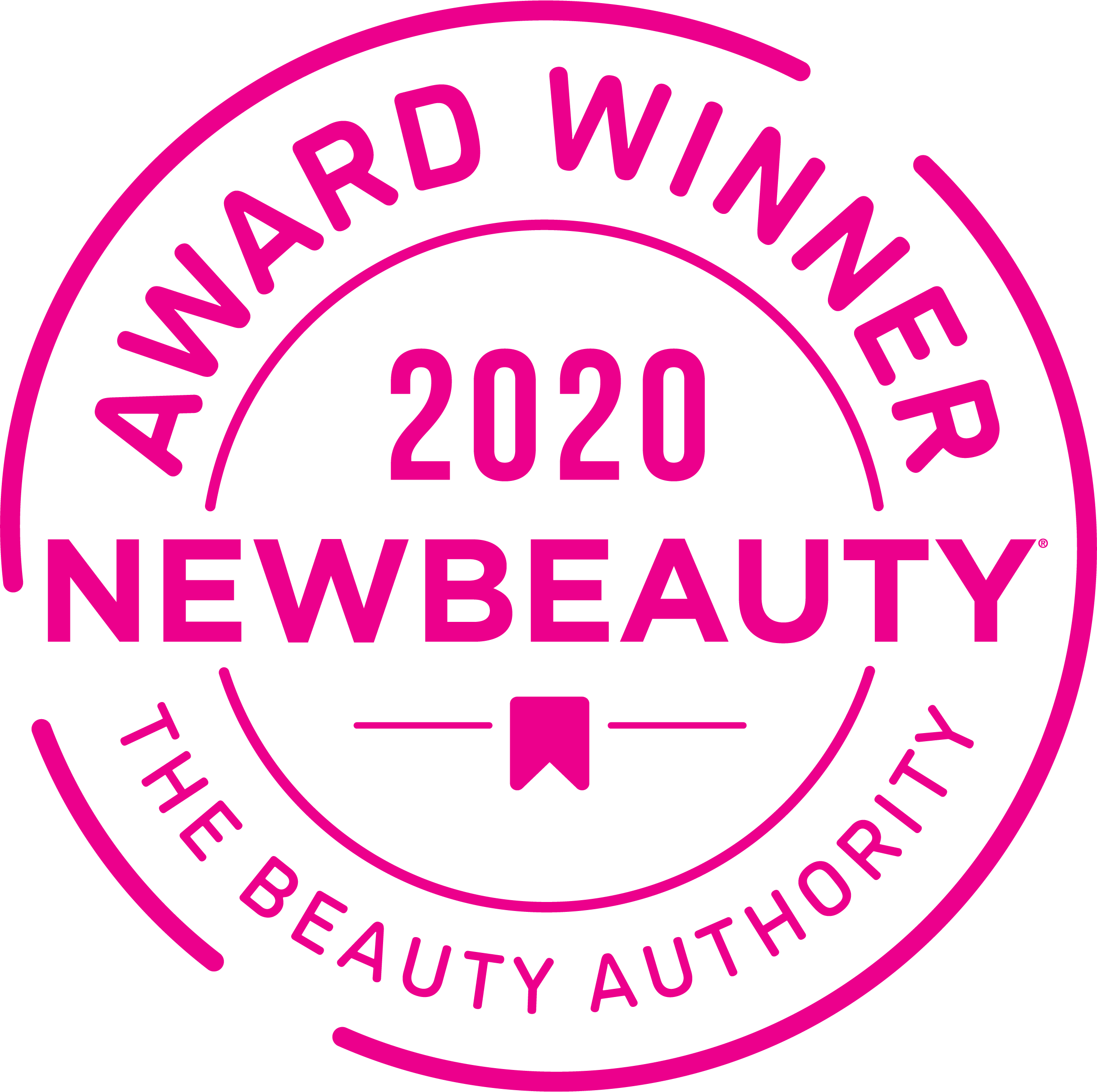 new-beauty-2020