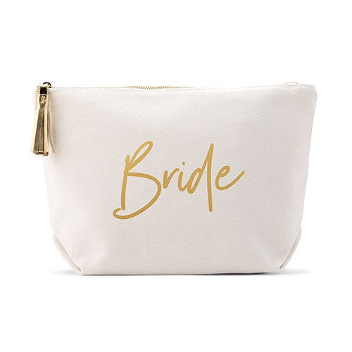 Bridal Beauty Bag for Wedding Day | ALASTIN Skincare