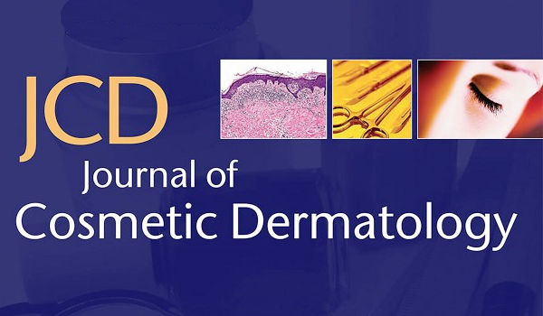 Journal of Cosmetic Dermatology: Alan D Widgerow MBBCh, MMed, FCS (Plast), FACS; Lily I Jiang PhD; Antoanella Calame MD