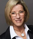Wendy Johnson//cdn.shopify.com/s/files/1/1504/4854/files/wendy_large.png?v=1588836438