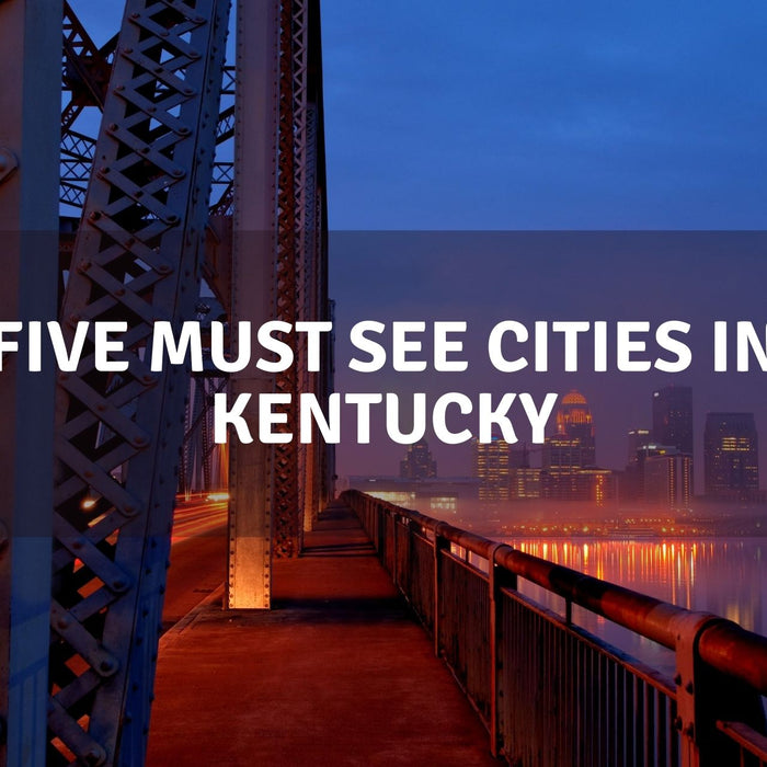 things to do in bowling green ky