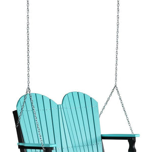 What to Consider When Buying a Porch Swing For Your Home