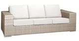 Panama Jack Rubix Sofa with Cushion Standard Sofa 902-1349-KBU-S 193574056259