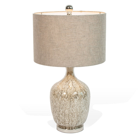 Vertuu Vertuu Angelina Table Lamp Indoor Lighting 03-00842 642415426824