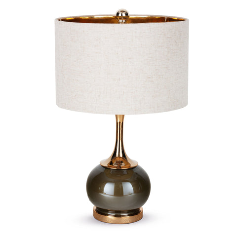 Vertuu Vertuu Audrey, Table Lamp Indoor Lighting 03-00809 642415424677