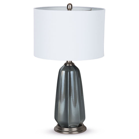 Vertuu Vertuu Brittany, Table Lamp Indoor Lighting 03-00810 642415424684