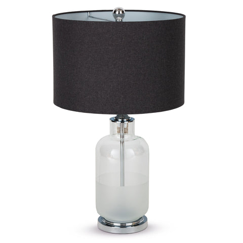 Vertuu Vertuu Dana, Table Lamp Indoor Lighting 03-00811 642415424691