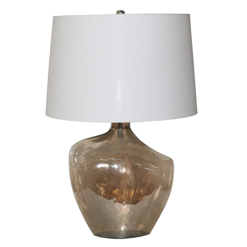 Vertuu Vertuu Deja, Table Lamp Indoor Lighting 03-00830 642415425346