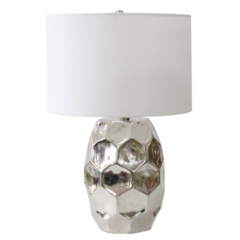 Vertuu Vertuu Jex, Table Lamp Indoor Lighting 03-00833 642415425377