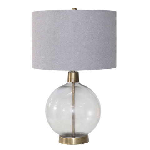 Vertuu Vertuu Kees, Table Lamp Indoor Lighting 03-00827 642415425315