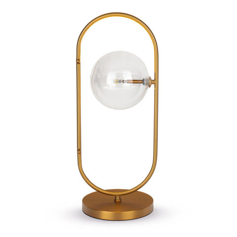 Vertuu Vertuu Luce I, Table Lamp Indoor Lighting 03-00825 642415424844
