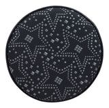Zuo Modern Zuo Modern Constellation Ottoman Living