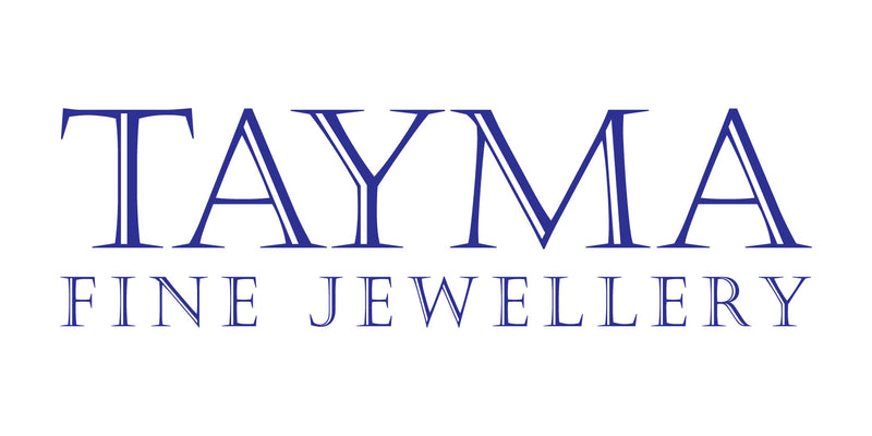 Tayma Fine Jewellery is a luxury boutique brand based in Hong Kong since 1990. Our signature is to highlight and contrast rare and unusual cut and cabochon gems