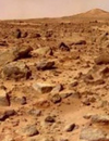 NASA's Still Learning More About Mars