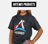 Artemis Program Products