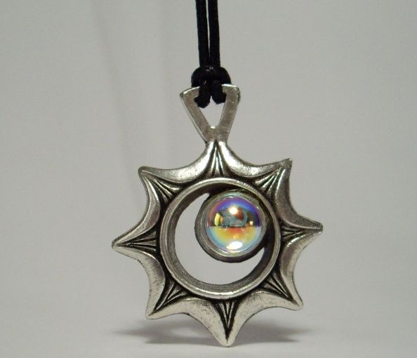ECLIPSE PENDANT - The Space Store