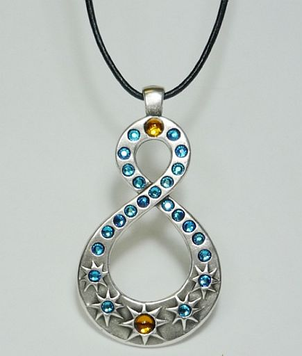 ANALEMMA PENDANT - The Space Store