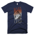 products/0MARS-PRINT_mockup_Wrinkle-Front_Navy_1.png