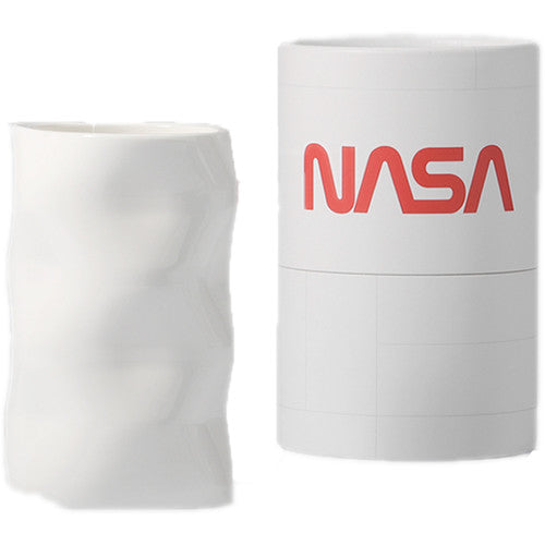AstroReality NASA Space Mug - The Space Store