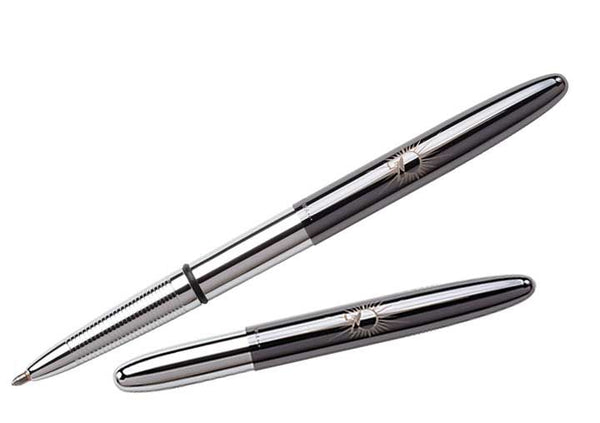 400CBTN70-70TH ANNIVERSARY SPACE PEN - The Space Store