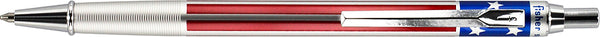 AMERICAN FLAG FISHER SPACE PEN - The Space Store