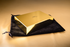 products/AG7-LE_box_on_velvet_bag_500.png