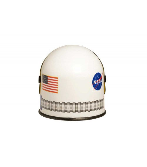 Astronaut Helmet for children, 3 to 10 years of age - The Space Store