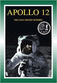 Apollo 12 'The NASA Mission Reports Vol. 1'