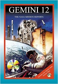 Gemini 12: The NASA Mission Reports