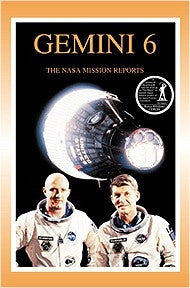 Gemini 6:  The NASA Mission Reports
