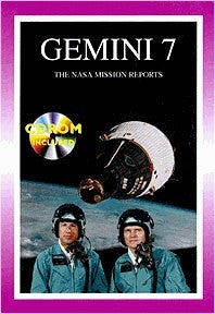 Gemini 7: The NASA Mission Reports