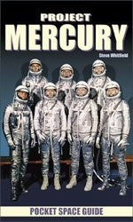 Project Mercury Pocket Guide