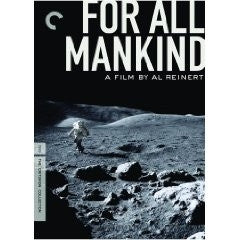 For All Mankind (Special Edition)