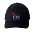 products/FH_hat_front.png