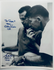 WALLY SCHIRRA AND GORDON COOPER AUTOGRAPHED PHOTO - The Space Store