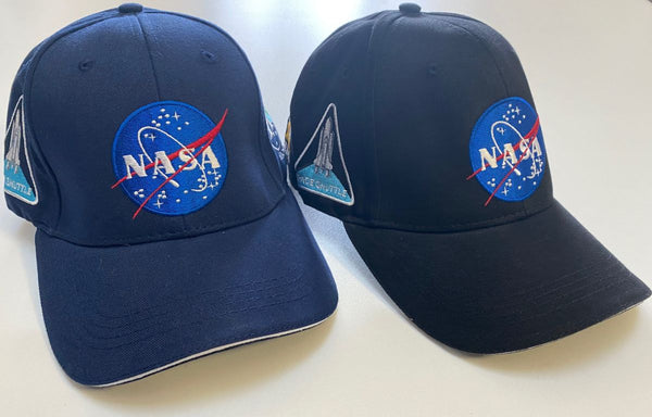 NASA Legacy Hat - The Space Store