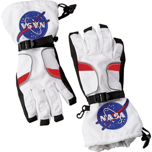 Junior Astronaut Gloves - The Space Store