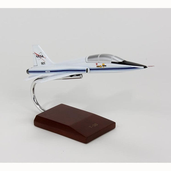 T-38 TALON NASA 1/48 SCALE MODEL - The Space Store