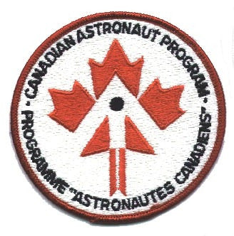 canadian space agency astronaut description - photo #47