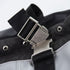 products/NASO518_Mercury_6_bag-buckle_detail.jpg