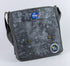 products/NASO519-Apollo_Mini_Messenger_bag-under_flap_detail-fasteners_and_patches.jpg